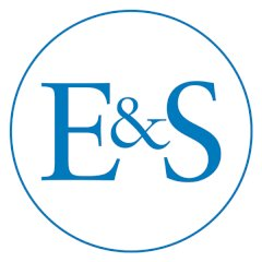 E&S Grounding Solutions